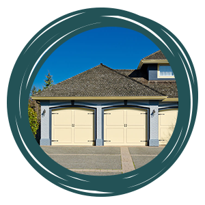 Garage Door 24 Hours Repairs Long Beach, CA 562-521-0524